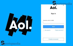 AOL Mail Login - Log into Mail on AOL   AOL Email Login