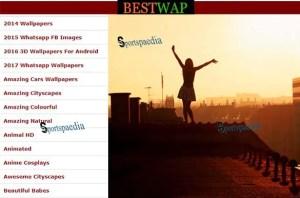 Bestwap Wallpaper - Bestwap.in Mobile Wallpapers Download