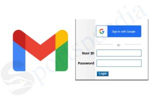 Gmail Login New User - Access Your Email Account   Gmail New Account Login
