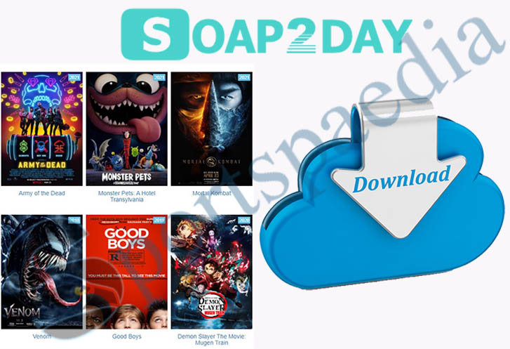 Soap2day Download - www.soap2day.to Movies & Tv Series or App Downloads
