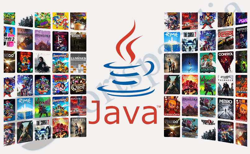 Java Games - Download Latest Java Games   New Free Java Games on Android