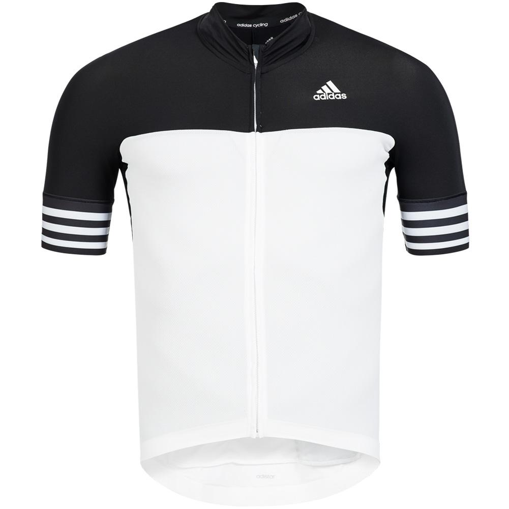 adidas Supernova Winter Cycling Jacket schwarz (F87532)