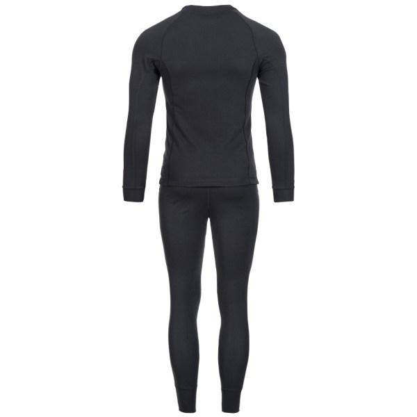 Thermal Ski Underwear