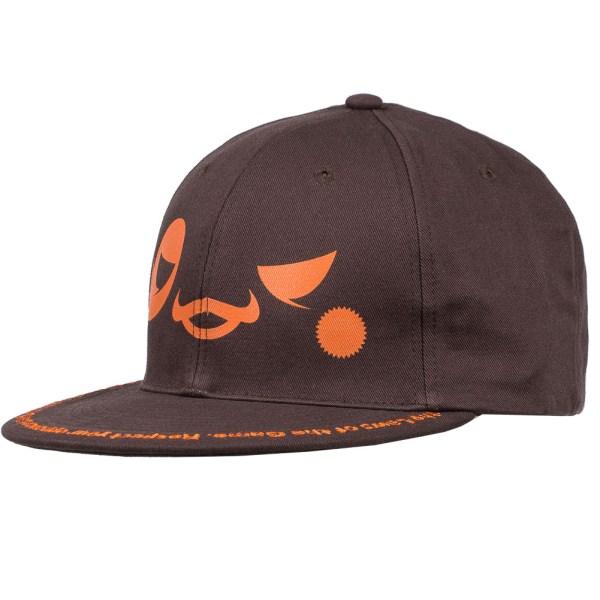 Nike Caps Men' Snapback Military Baseball Cap