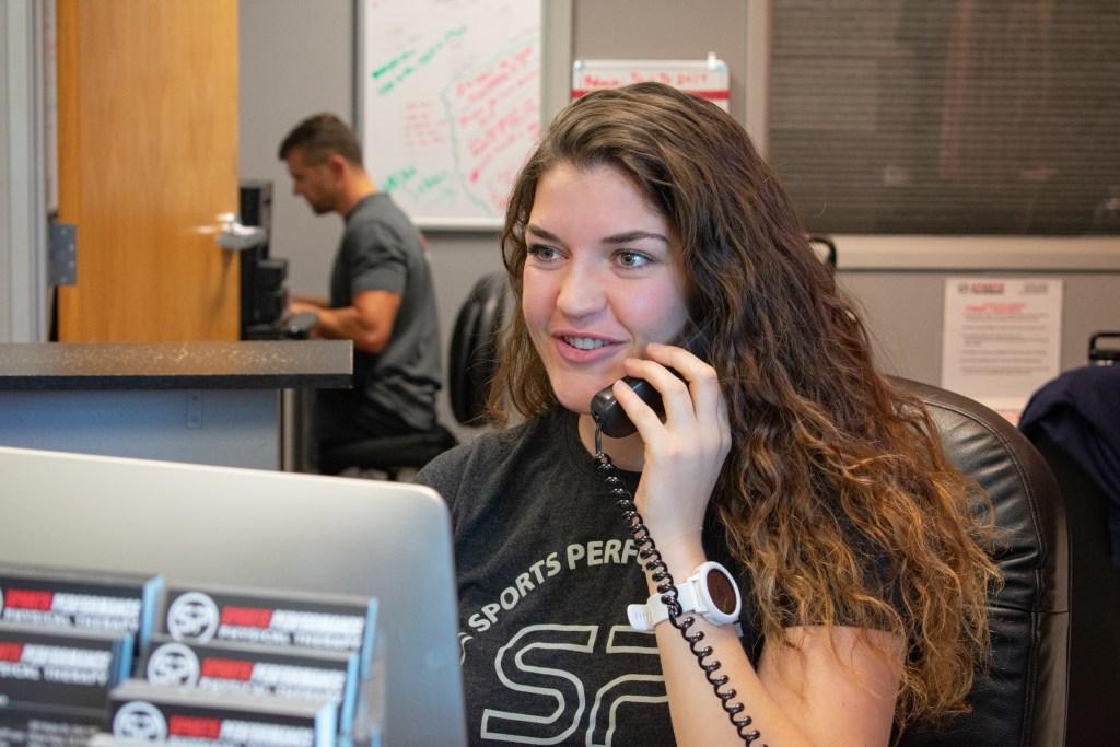 Sales Executive - Chula Vista, CA