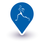 sports-physio-uk-home-find-a-clinic-near-you-icon