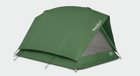 //i2.wp.com/.sportsrent.ca/wp-content/uploads/2013/03/eureka- equinox-6-tent-specs.jpg?fitu003d285%2C225 ... & eureka-equinox-6-tent-specs - Sports Rent