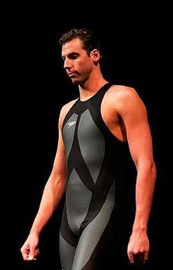Grant-Hackett-Speedo-swimsuit