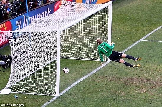 Lampard-goal