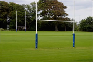 rugby-page
