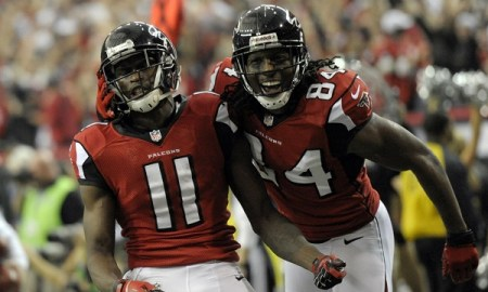 Julio-Jones-Roddy-White-Atlanta-Falcons1