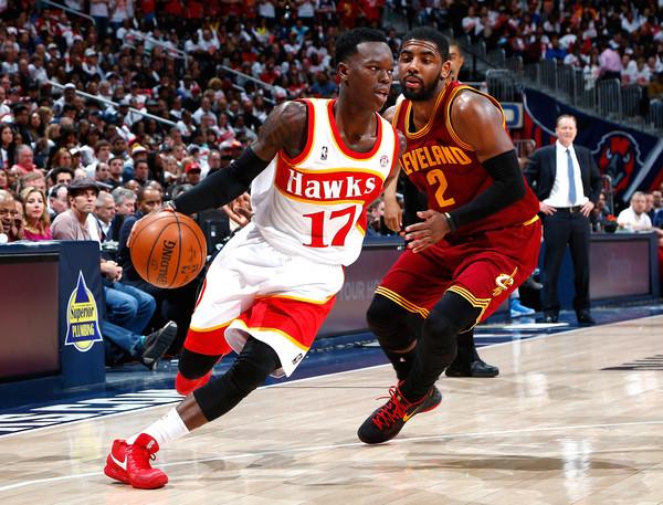 Kyrie-Irving-Cleveland-Cavaliers-v-Atlanta-ha2Xop_fkbsl