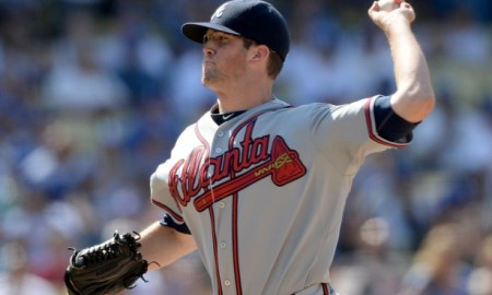 Alex-Wood-Atlanta-Braves-v-Los-Angeles-Dodgers-wdYQ3J6HZf7x-614x462