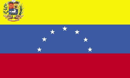 Venezuela_flag_300