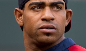 Yoenis_Cespedes_-_Red_Sox_at_Orioles_91914