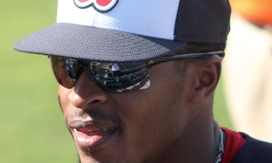 Mallex_Smith_after_2015_spring_training_game-1
