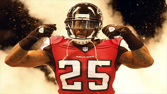 Falcons Release S William Moore and LB Justin Durant ...