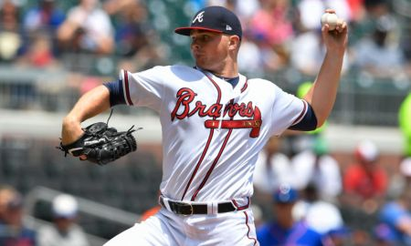 10101473-mlb-game-1-new-york-mets-at-atlanta-braves-850x560