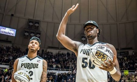 Caleb_Swanigan_after_Big_Ten_Championship-1
