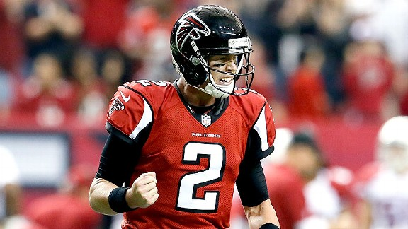 Matt-Ryan-Atlanta-Falcons