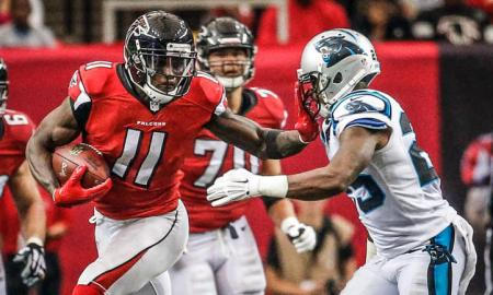 julio-jones-300-td-panthers