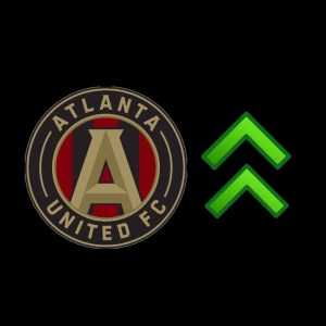 atlanta-united-up