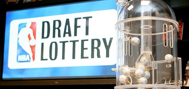 1305123-nba-draft-lottery