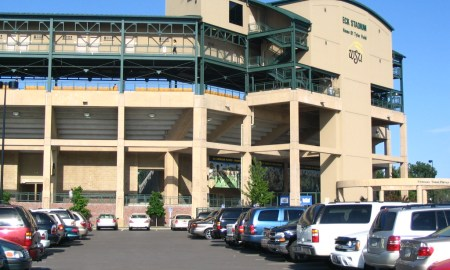 Eck_Stadium_outside