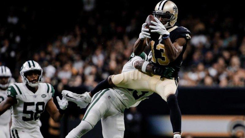 Michael-Thomas-2017-New-Orleans-Saints