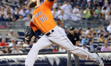 Dallas_Keuchel_on_August_25_2015