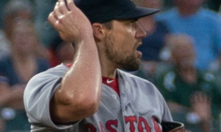 Nathan_Eovaldi_Red_Sox