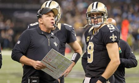 122915-NFL-Saints-Drew-Brees-PI-CH.vresize.1200.675.high_.81