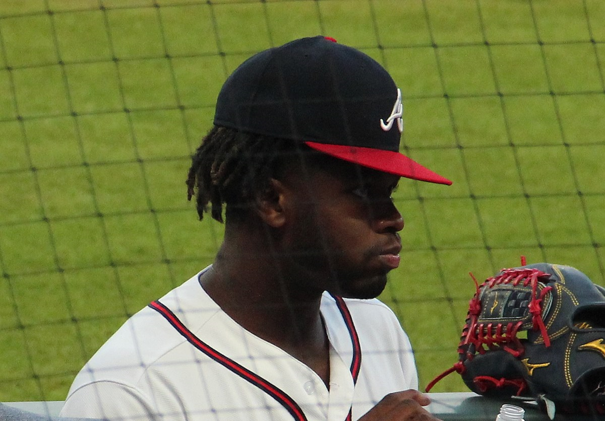 1200px touki toussaint in dugout september 18 2018 cropped