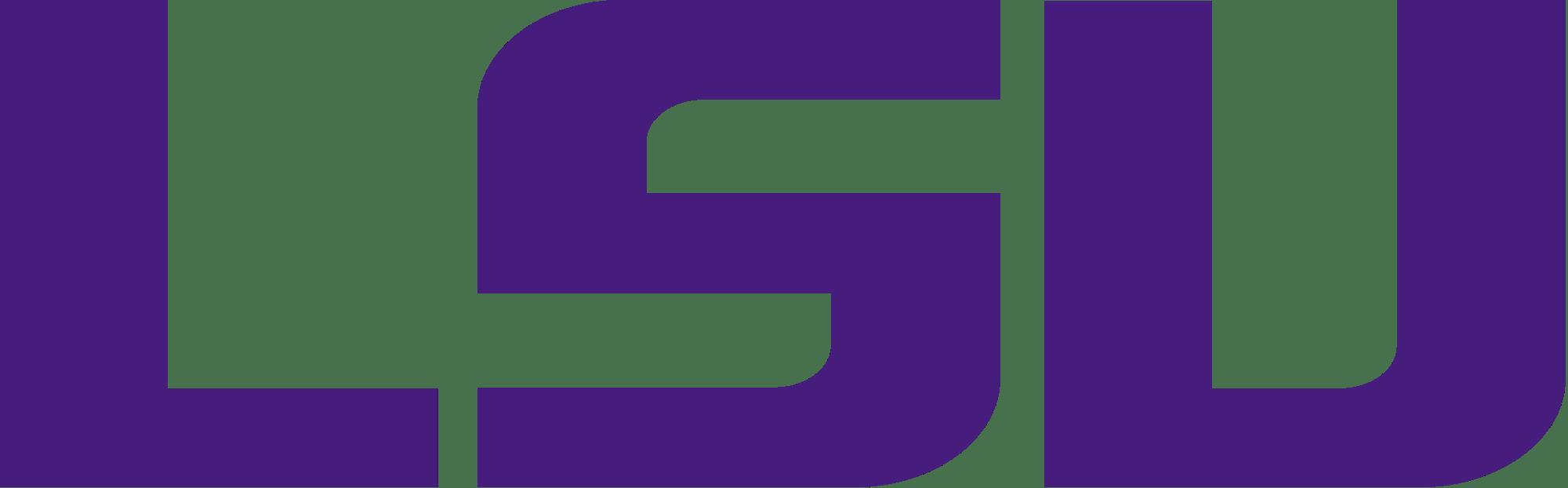 2000px-Louisiana_State_University_logo
