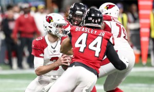 cfb181216693 falcons v cardinals