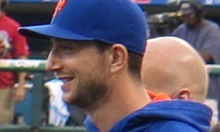 jerry blevins on july 16 2016 cropped