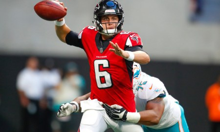 488180830179 dolphins falcons