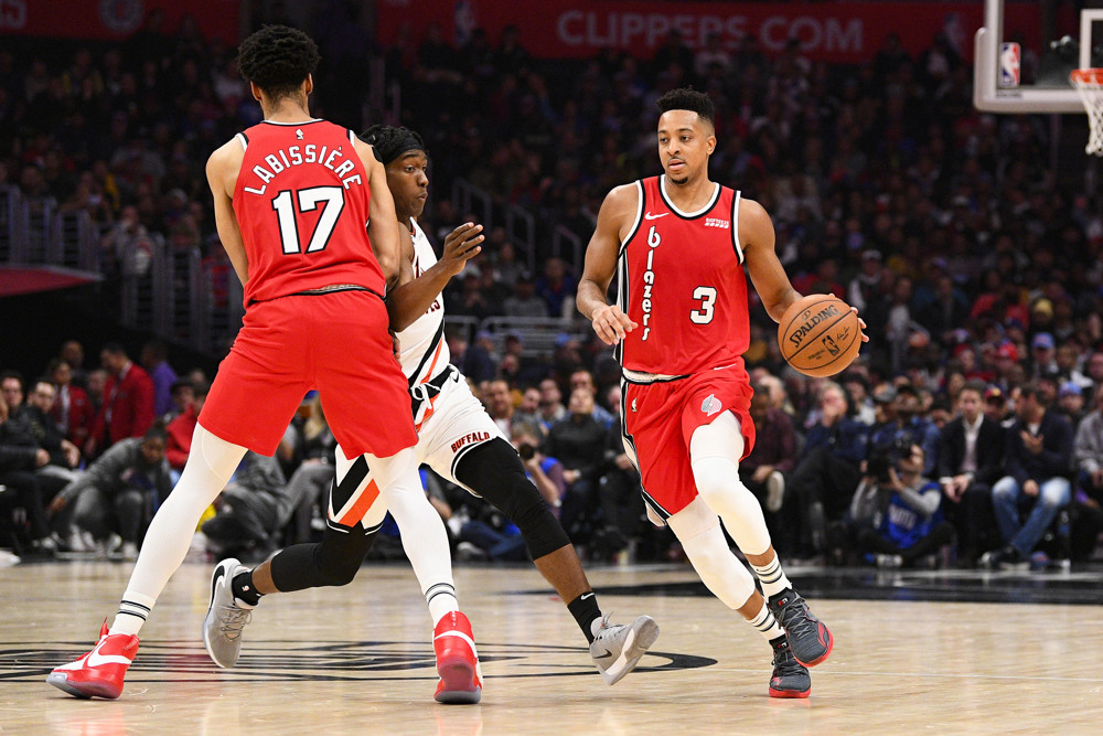 dhz191203211 por vs lac