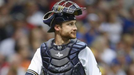 011916-MLB-Brewers-Jonathan-Lucroy-PI-CH.vadapt.980.high.91