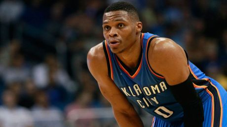 103015-NBA-Oklahoma-City-Thunder-guard-Russell-Westbrook-PI.vresize.1200.675.high.63