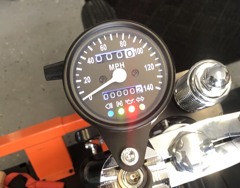 Harley Sportster Wiring Diagram As Well Led Tail Light Wiring Diagram