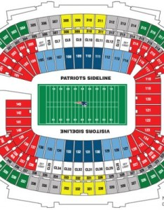 New england patriots travel packages tickets super bowl also azteca stadium seating chart related keywords  suggestions rh keywordbasket