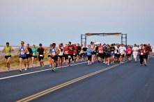 Photo Credit: Layton Syracuse Marathon