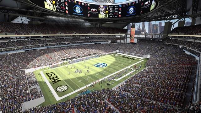 0908-SEC-Bowl