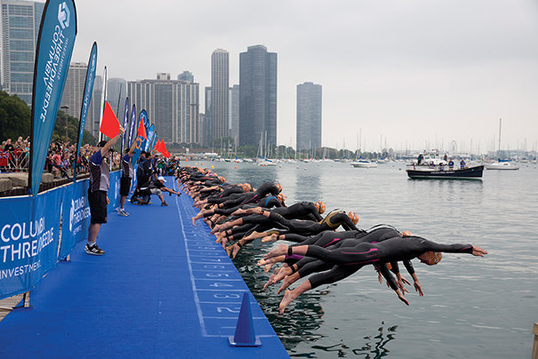 Photo courtesy of Tasos Katopodis/Getty Images