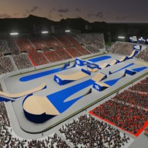 NWG-Stadium2-400x400