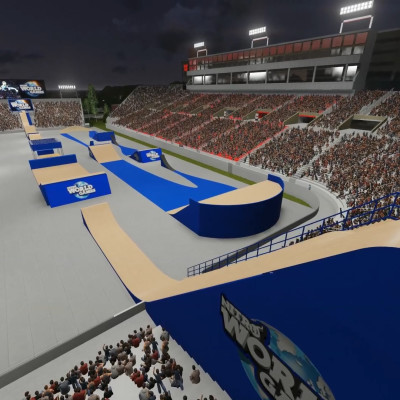 NWG-Stadium3-400x400
