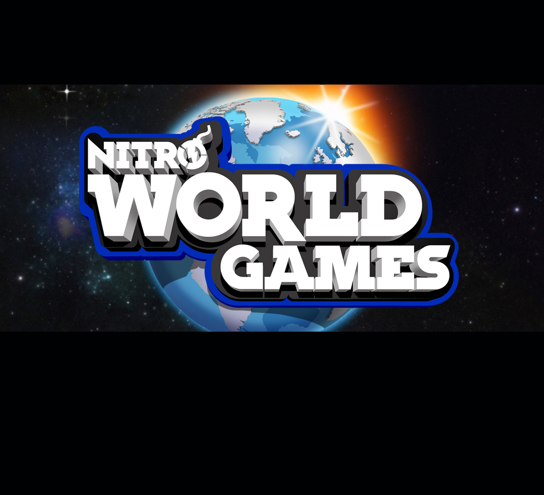 NWG_Series-short