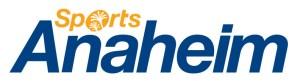 sports_anaheim_logo