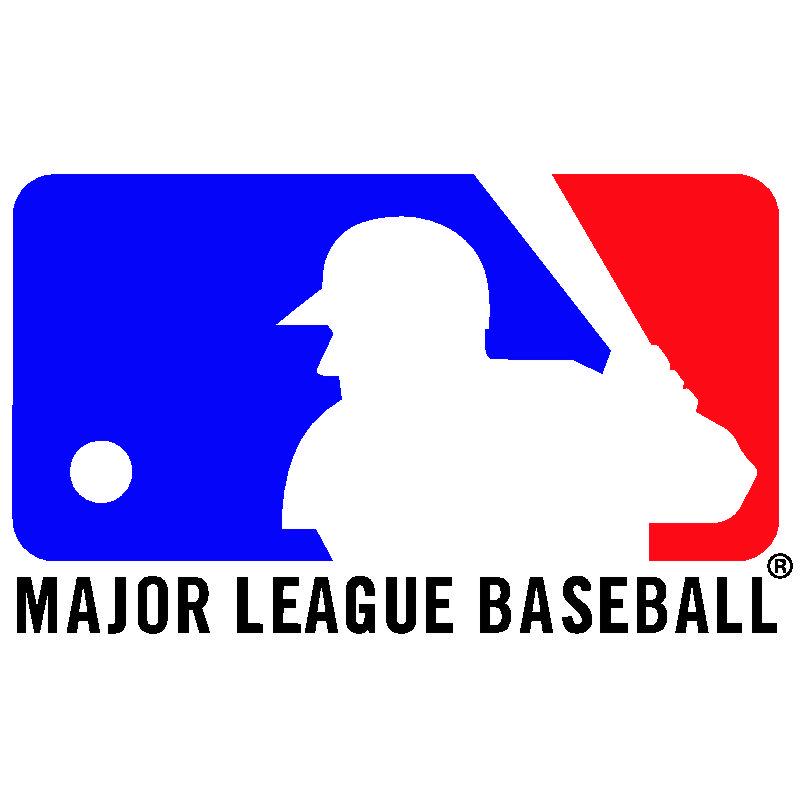major-league-baseball-logo